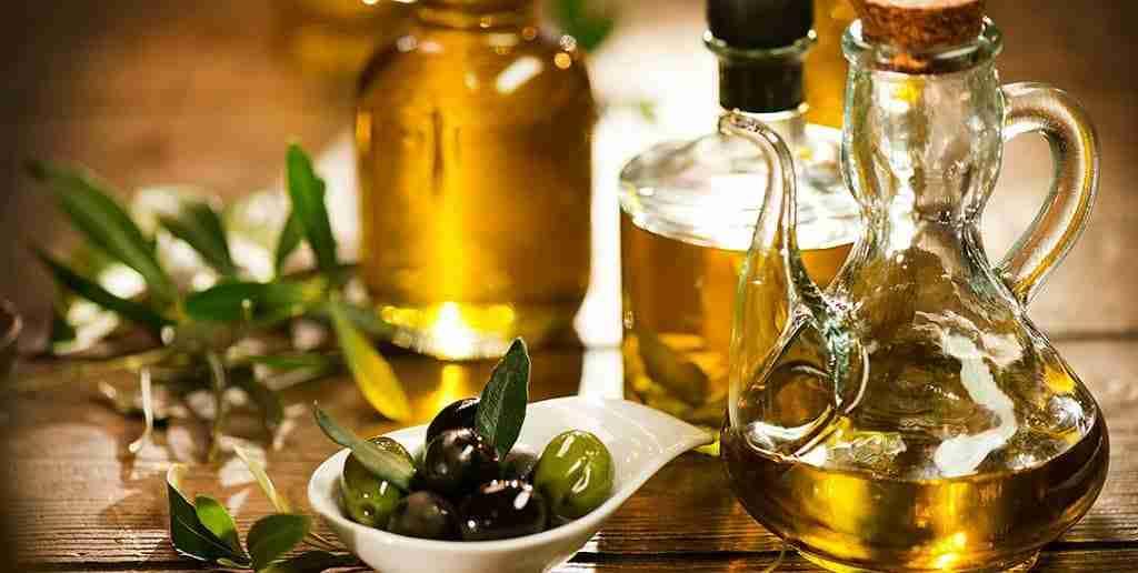 olio-di-oliva