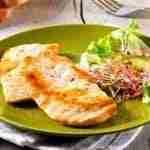 Il petto di pollo: proprietà nutrizionali e ricette