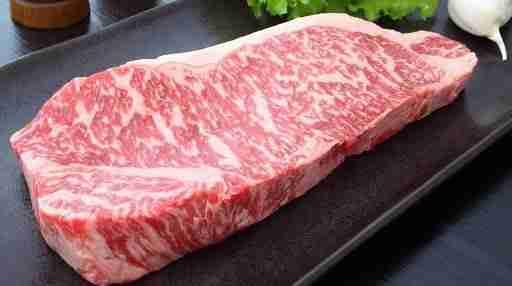 carne-di-manzo