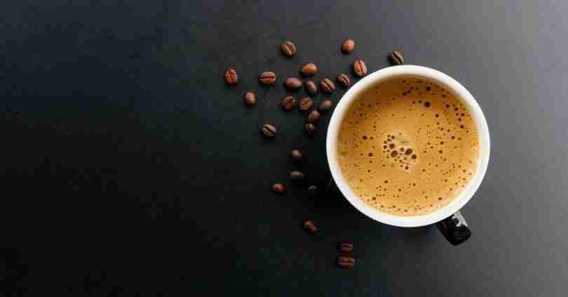 caffè benefici controindicazioni proprietà