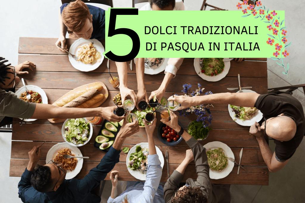 5-dolci-tradizionali-di-Pasqua-in-Italia-cinque-gusti