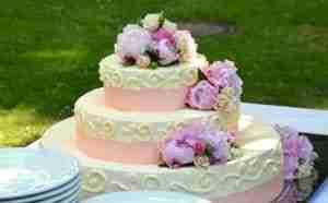 Cake-design-dolci-belli-e-buoni-cinque-gusti