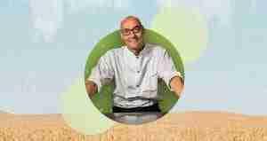 Chef-stellati-la-cucina-naturale-di-Simone-Salvini