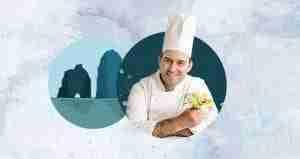 Cucina-mediterranea-lo-chef-stellato-Luigi-Lionetti