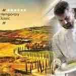 Enrico Bartolini: top chef stellato 2020