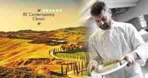Enrico-Bartolini-top-chef-stellato-2020-cinque-gusti