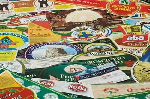 Etichetta-alimentare-Made-in-Italy-obbligo-per-i-salumi
