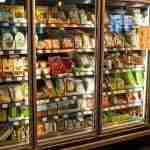 Etichette alimentari: benessere animale, la proposta UE