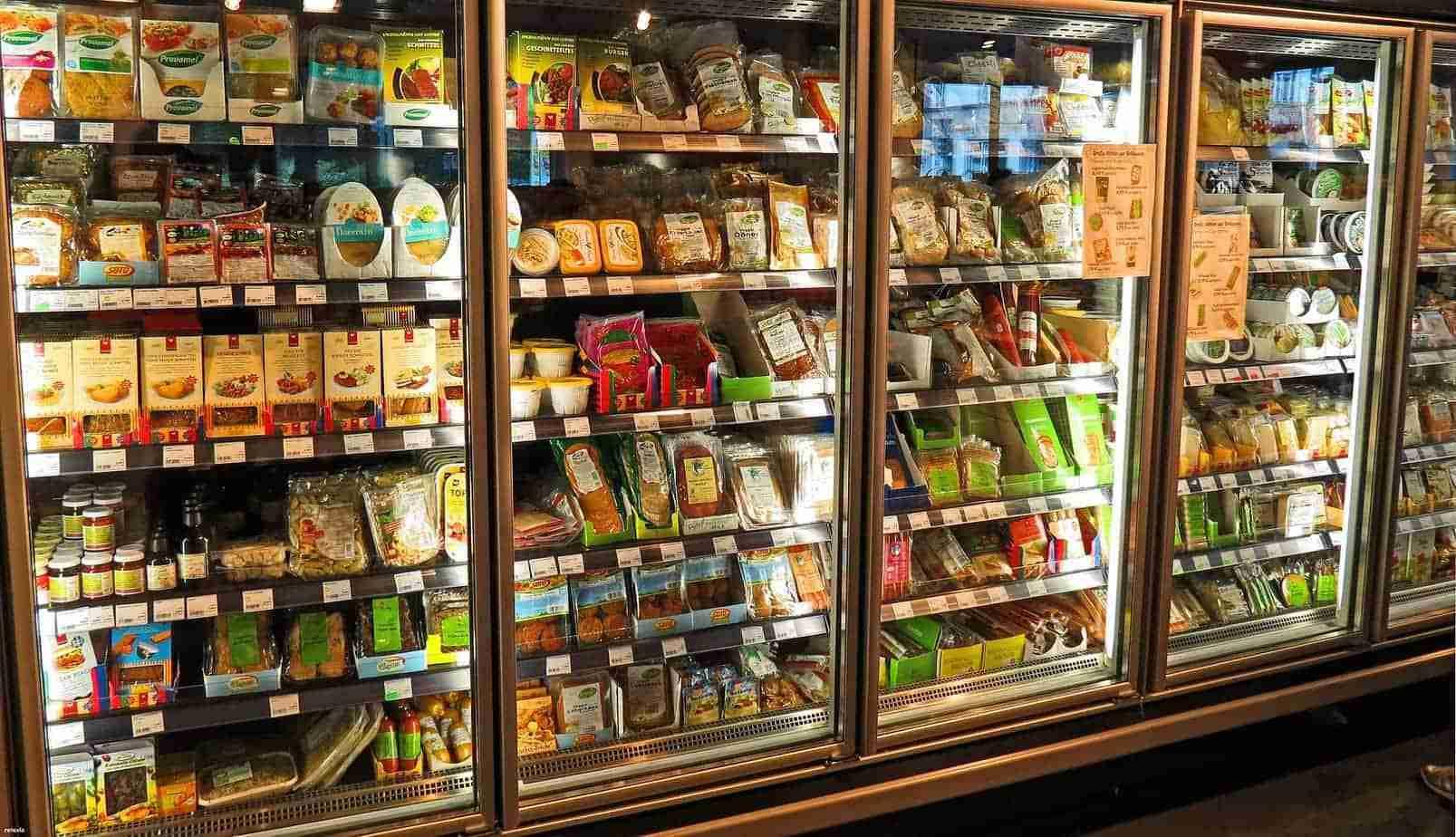 Etichette-alimentari-benessere-animale-la-proposta-UE