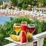 Food tourism: il turismo enogastronomico