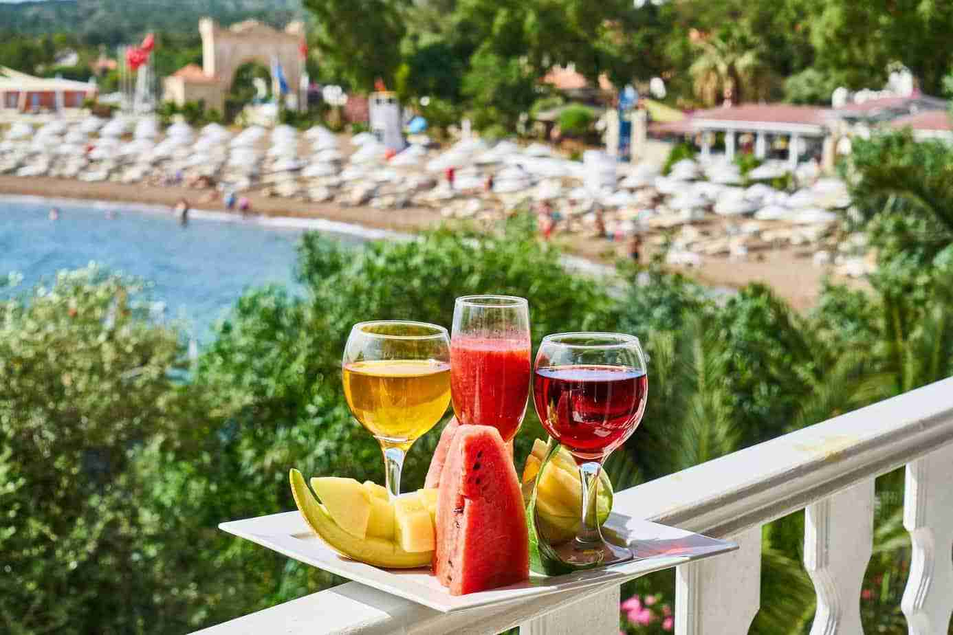 Food-tourism-il-turismo-enogastronomico-cinque-gusti