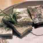 Il tofu cos'è e come cucinarlo