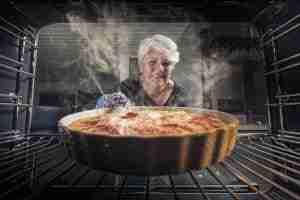 La-cottura-al-forno-quando-farla-e-come-utilizzarla-cinque-gusti