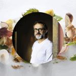 Massimo Bottura: chef stellato dallo spirito emiliano