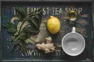 Menta-in-cucina-proprietà-e-benefici-cinque-gusti
