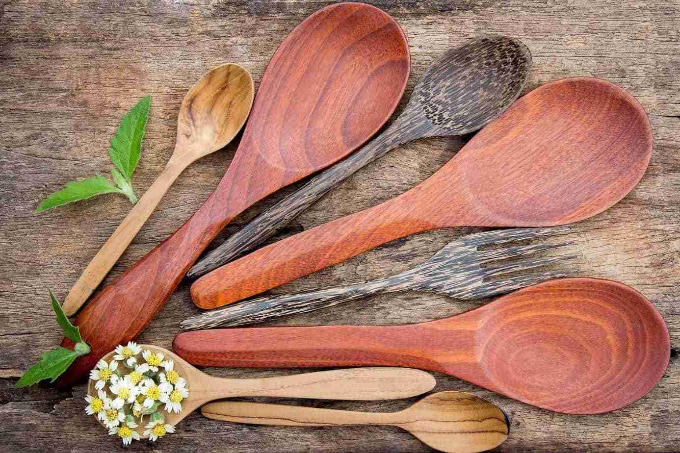 Mestoli-in-cucina-guida-all-uso