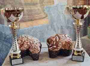 Miglior-Colomba-di-Pasqua-2021-il-premio-della-FIPGC-cinque-gusti