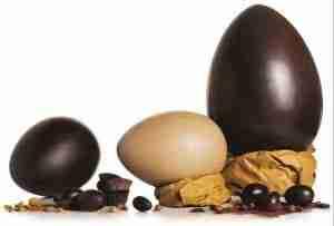Uova-di-Pasqua-storia-e-origini-cinque-gusti