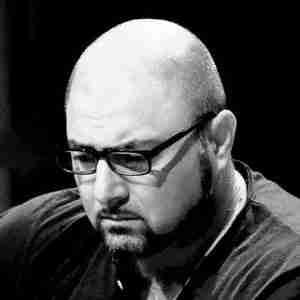 Antonio Roccolano