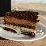 Bagna per torte quali sono i gusti migliori e a cosa serve