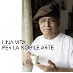 Don Carlo Rondinella: una vita per la pasticceria
