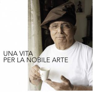 carlo rondinella pasticciere napoletano