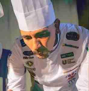 Andrea Casillo