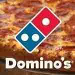 Domino's pizza vuole conquistare l'Italia