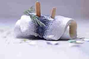 pesce finger food esempio