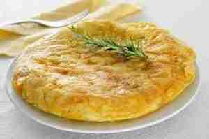 frittata-di-pane-cinque-gusti