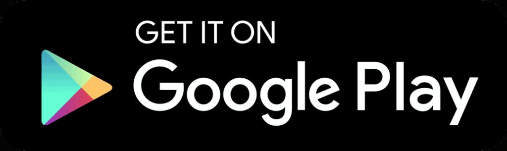 cinque gusti su google-play