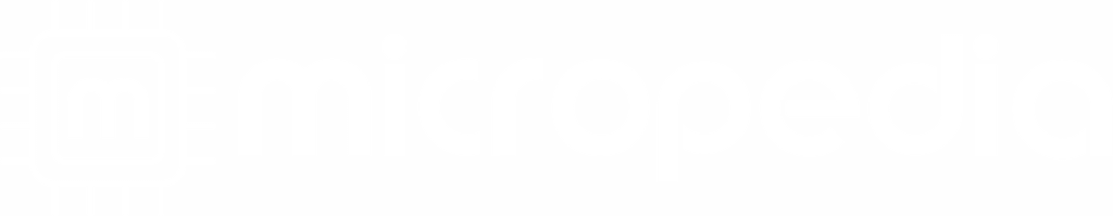 logo-MICROPEDIA