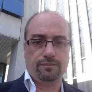 Marco Ilardi