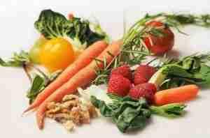 verdure-di-stagione
