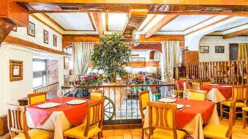 ristorante-ciro-a-santa-lucia-napoli