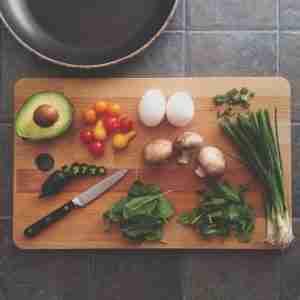 tagliere-cucina