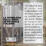 """UNIONBIRRAI: NO ALLA """"SUPERLEGA"""" DEI BIRRIFICI ARTIGIANALI ITALIANI"""
