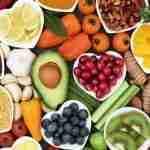 5 alimenti che fanno bene all'umore