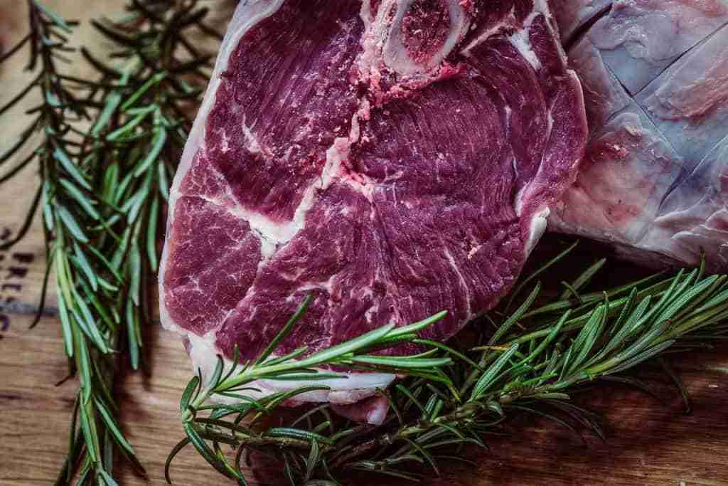 come-integrare-la-vitamina-b12-con-gli-alimenti-vegetali-cinque-gusti