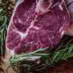 Come integrare la vitamina B12 con gli alimenti vegetali