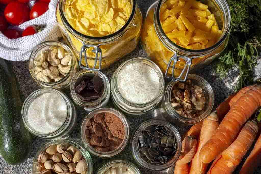 evitare-gli-sprechi-alimenti-da-cucinare-invece-di-comprare-cinque-gusti