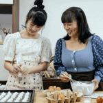 Festa della mamma: 3 idee per una dolce sorpresa