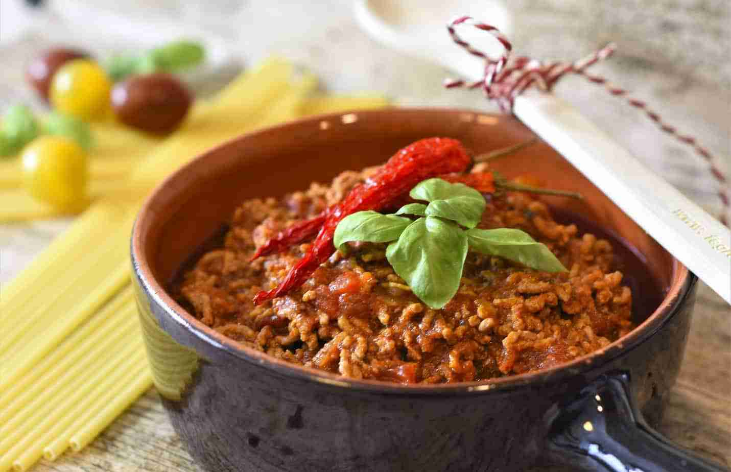 i-ragù-della-tradizione-in-italia-cinque-gusti