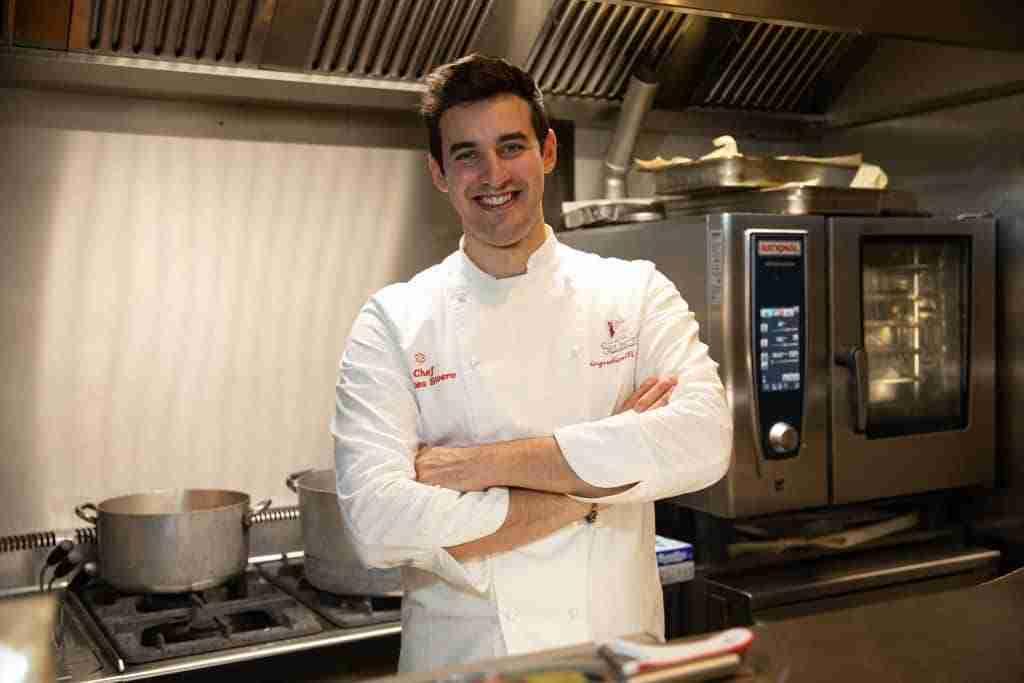 matteo-sivero-lo-chef-stellato-piu-giovane-di-italia-cinque-gusti