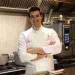 Matteo Sivero: lo Chef stellato più giovane d'Italia