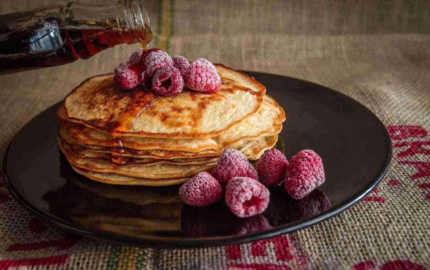 pancakes-vegani-cinque-gusti