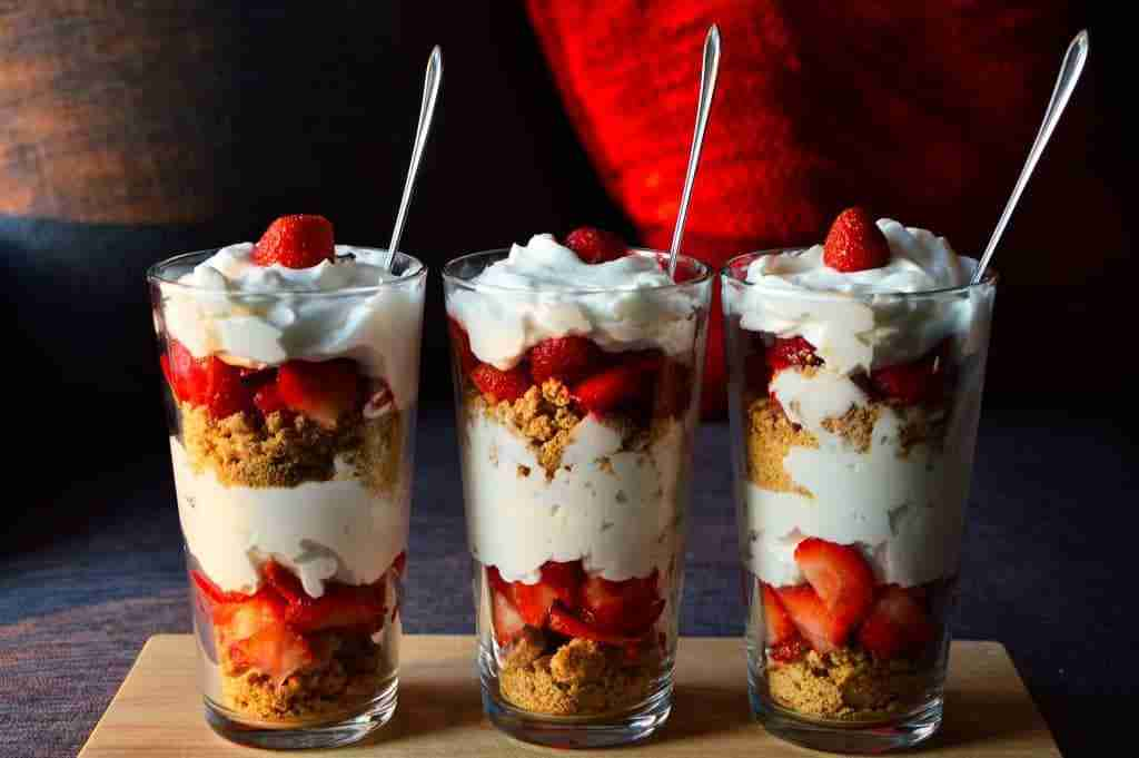 yogurtiera-ricette-sfiziose