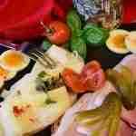 Cucina agrodolce: fusioni perfette tra dolce e salato in cucina