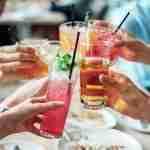 Cocktail: 3 consigli per abbinarli alla tua cena