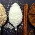 Cucina speziata: 3 ricette per esaltare al meglio i sapori